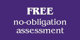 Free no-obligation assessment