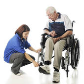Home care Croydon