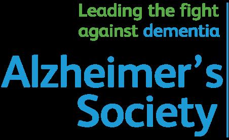 Alheimer's Society